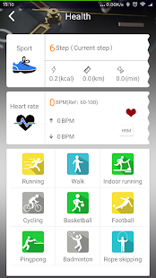 WiiWatch 2 - Apps on Google Play