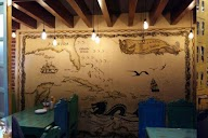 Hudson Cafe photo 3