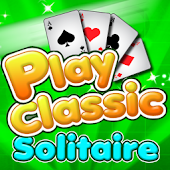 Solitaire 2015