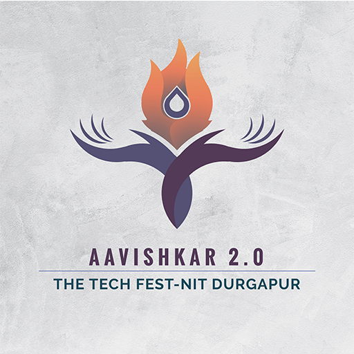 Aavishkar 2.0 file APK for Gaming PC/PS3/PS4 Smart TV