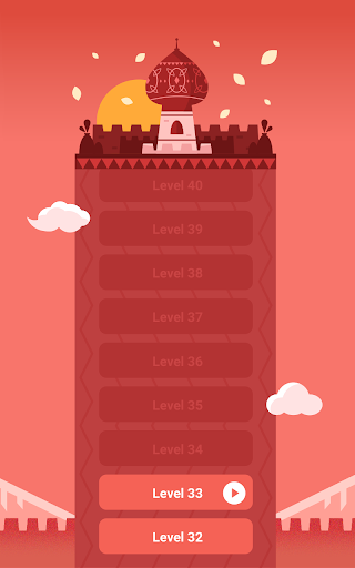 WORD TOWER - Brain Training 2.21 screenshots 9