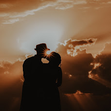 Wedding photographer Ricardo Meira (RicardoMeira84). Photo of 30.10.2018