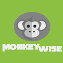 Wise Monkey icon
