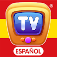 ChuChu TV Canciones Infantiles En Español icon