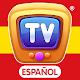ChuChu TV Canciones Infantiles En Español