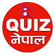 Download Quiz Nepal - Earn Free Mobile Recharge For PC Windows and Mac