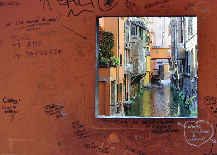 La vita continua.... di www.fioregiallophoto.it