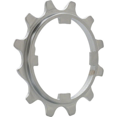 Campagnolo Campy 11-Speed 12-Tooth First Position Cog
