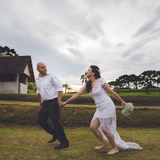 Wedding photographer Luiz claudio Correa (LClaudio). Photo of 03.11.2018