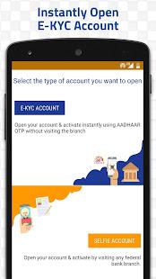 Cómo aplicar ipo a través de netbanking hdfc