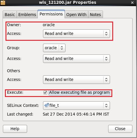 how to run executable jar file windows