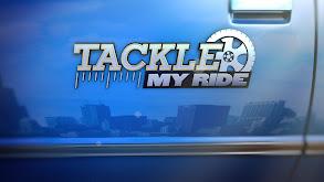 Tackle My Ride thumbnail