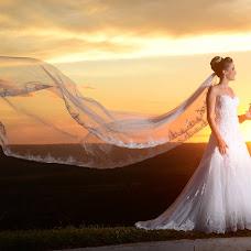 Wedding photographer Renan Almeida (renanalmeida). Photo of 07.07.2016