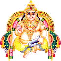 Kubera Mantra icon