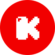 App Kulfy: Indian Videos, GIFs & Images for Your Chat APK for Windows Phone