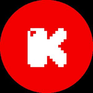 Kulfy App