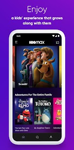 HBO Max: Stream HBO, TV, Movies & More 5