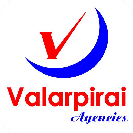 Valarpirai Agencies Aplikasi Di Google Play