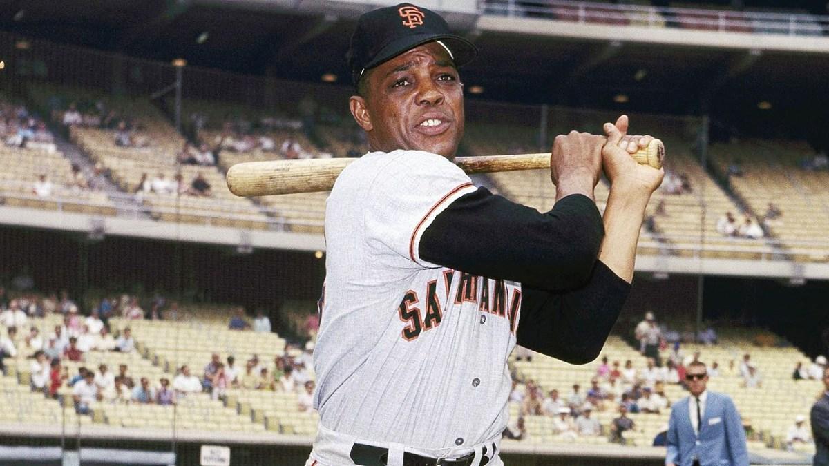 Imagen que contiene béisbol, persona, competencia de atletismo, jugador  Descripción generada automáticamente