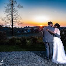 Hochzeitsfotograf Joel Pinto (joelpintophoto). Foto vom 02.05.2018