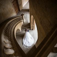 Wedding photographer Raquel López (RaquelLopez). Photo of 05.06.2018