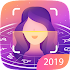 Horoscope Me - Face Scanner, Palm Reader, Aging 1.5.0