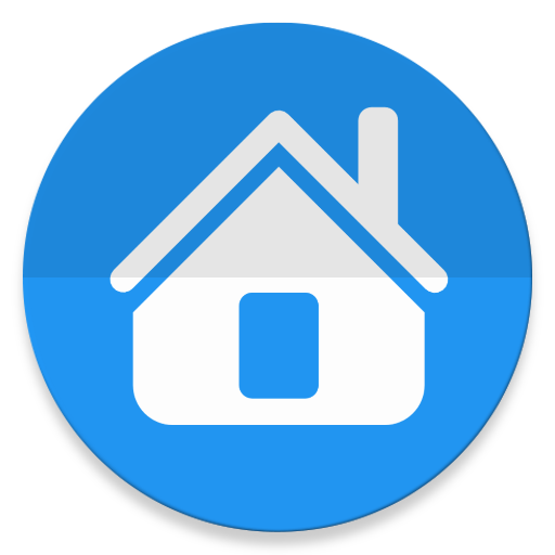 Family GPS tracker My Family (app)