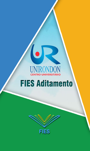 UNIRONDON FIES