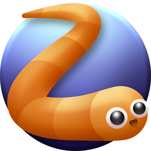 Download Slither.io Mod Apk-Get [Skins/Money/unlimited Cheat Features]