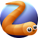 slither.io - Androidアプリ