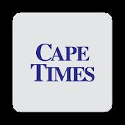 Cape Times - Official App
