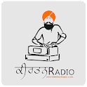 Keertan Radio icon