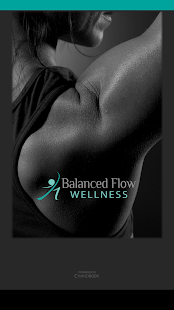 Balanced Flow Wellness- screenshot thumbnail
