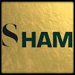 Sham Pro - شام برو icon