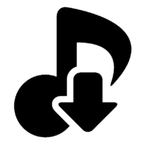 Music Downloader - Apps on Google Play
