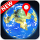 Live Earth Map GPS Satellite & Travel Navigation for PC-Windows 7,8,10 and Mac