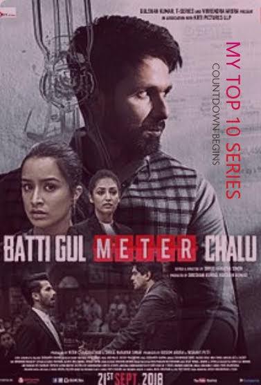Upcoming Bollywood Movies of September 2018 - BGMC