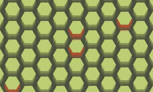 Hexpress 0.30.0 screenshots 1