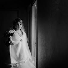 Wedding photographer Aleksey Kondakov (yozhik1980). Photo of 23.07.2015