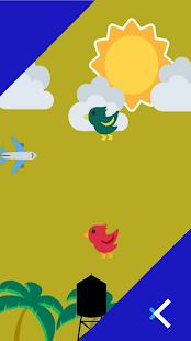 Avião PlayX - náhled