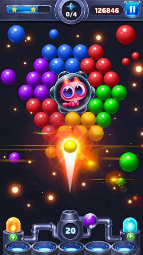Bubble Shooter - Classic Pop 1.0.3 screenshots 8
