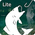 TrueFish Lite icon