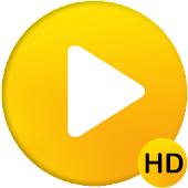 all video player support