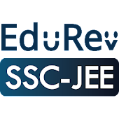 SSC JE 2018: Electrical, Mech, Civil, Electronics