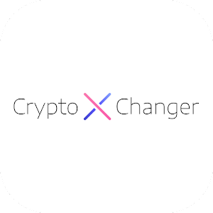 CryptoXchange: Bitcoin Lending & Instant Exchanger