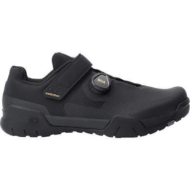 Crank Brothers Mallet E BOA Men's Shoe