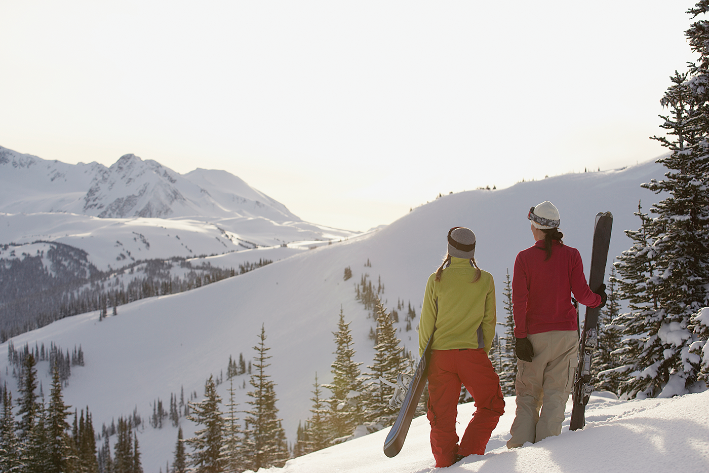 specials at seventh mountain resort in seventh mountain resort