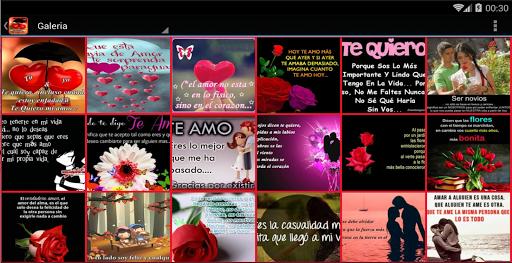 Frases De Amor Y Versos Bonito Apk Download Apkpure Co