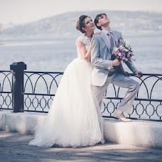 Wedding photographer Stas Azbel (azbelstas). Photo of 12.09.2017