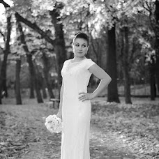 Wedding photographer Edgar Petі (edgarpeti). Photo of 27.01.2016